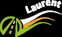 Auto-école Laurent Formation